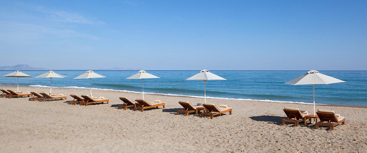 AQUILA-RITHYMNA-BEACH—-BEACH