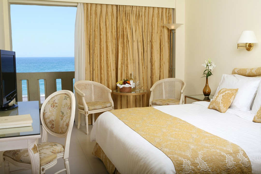AQUILA-RITHYMNA-BEACH—STANDARD-ROOM-SEA-VIEW