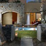 Family Hotel Crete Greece